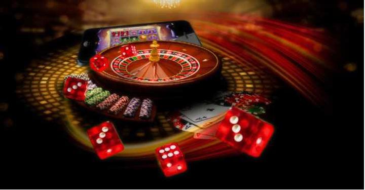 almanbahis casino Almanbahis almanbahis güvenilir mi