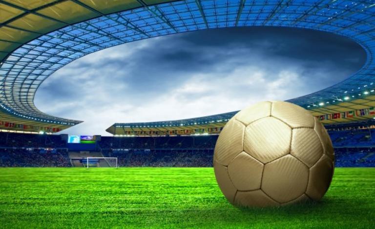almanbahis futbol Almanbahis