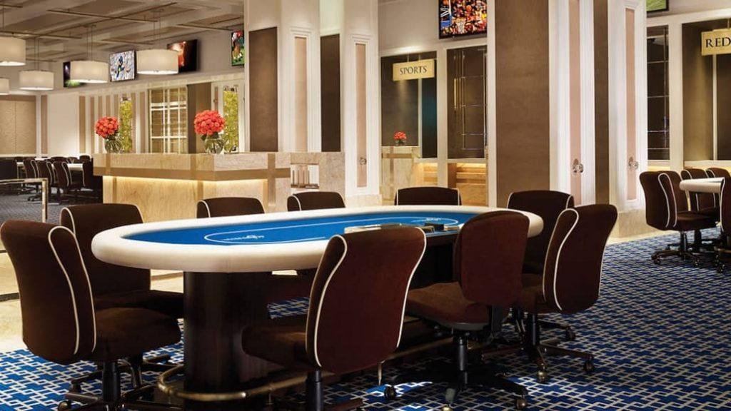 Casino Siteleri 2 Almanbahis Casino Siteleri